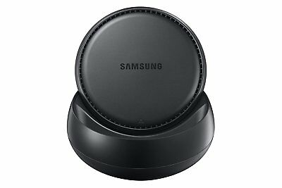 Samsung DeX Station for Samsung Galaxy Note8, S8, S8+, S9, S9+ With Wall Charger