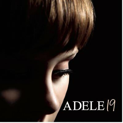 Adele - 19 - Adele CD VQVG The Cheap Fast Free Post The Cheap Fast Free Post