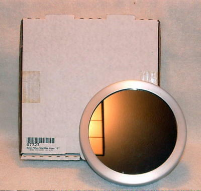 Orion Glass Solar Filter StarMax, Apex 127 #07727