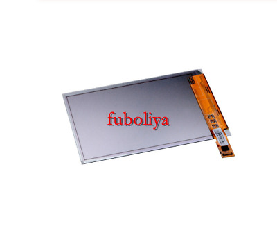 ED060SC7(LF)C1 E-ink LCD Display Screen for Amazon Kindle 3 ebook Reader  F88