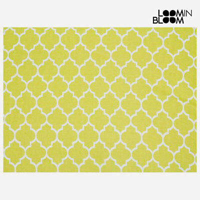 Cuscino Pistacchio (60 x 60 cm) - Sweet Dreams by Loom In Bloom