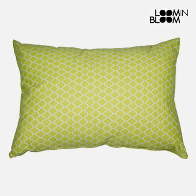 Cuscino Pistacchio (50 x 70 cm) - Sweet Dreams by Loom In Bloom