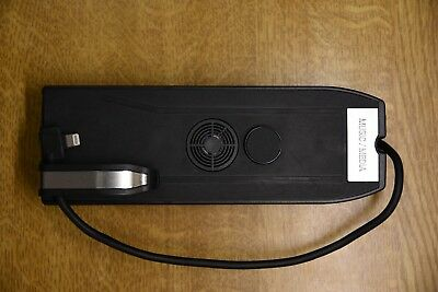 BMW Snap In Adapter Music/Media Universal 2.0