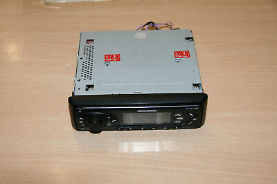 Autoradio VDO Dayton CD1204