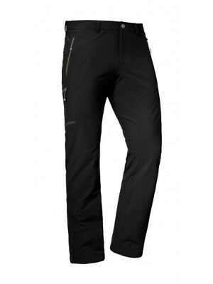 incredible prices good out x fast delivery SCHÖFFEL PANTS KOPER Zip Off Herren Outdoorhose - EUR 82,53 ...