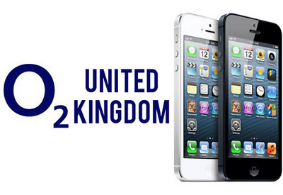 Uk O2/tesco, Unlock Service For Iphone 4/4S/5/5S/5C/6/6+/6S/6S+