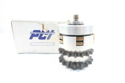 Pci CE42-16-03 Pneumatic Clutch 5/8in