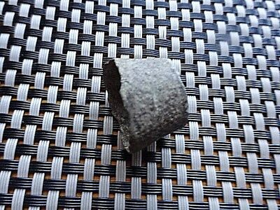 Authentic Medieval Bronze Thimble Circa 1100-1600 Ad. Rare