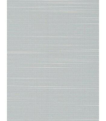 """*VELVET WHITE *MADE TO MEASURE VERTICAL BLIND REPLACEMENT SLATS 89mm (3.5"""") WIDE"""