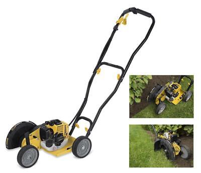 Petrol lawn edge trimmers lawn trimmer trimmer Edger Lawn Weeder