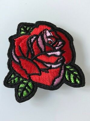 rose thermocollant vans