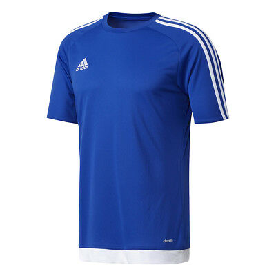 Maillot Domicile Real Sociedad Homme