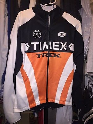 a9de6c985 SUGOI TEAM CANNONDALE Factory Racing Cycling Jersey Long Sleeve ...