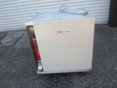 Heating & Holding Cabinets, Storage & Handling Equipment, Commercial ...