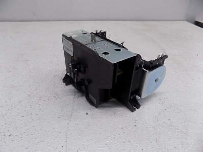 Generac 0L2910 100A Contactor Assembly (formerly 0C2237)