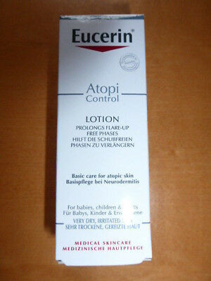 eucerin atopi control 40ml eur 3 50 picclick de. Black Bedroom Furniture Sets. Home Design Ideas