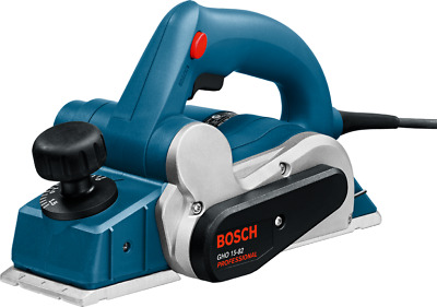 Bosch Planer GHO1582 GHO 15-82 110v WITHOUT BOX