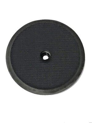 Milwaukee 49-36-2792 7 in. Backing Pad
