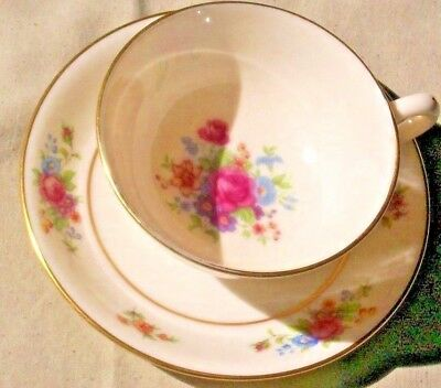 Cool Lenox Rose China J300 Pictures - Best Image Engine - xnuvo.com