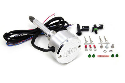 Accel Electronic Advance Distributor For Harley By V-Twin Mfg