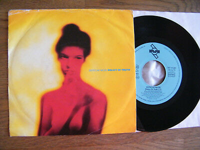 7` Depeche Mode - Policy Of Truth / Kaleid (Int.  111.881)