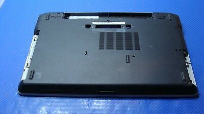 NEW Dell OEM Latitude E6330 E6430s Bottom Access Panel Door Cover TUB02 7J29F