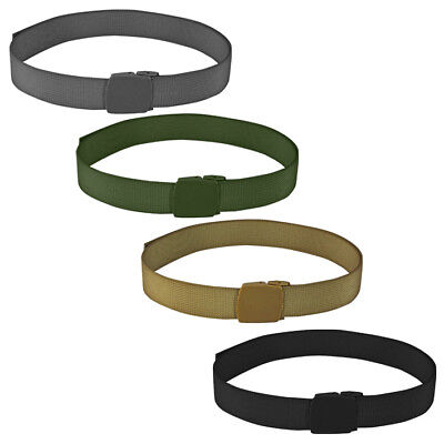 Viper Speed Belt Military Army Police Security Webbing 40Mm
