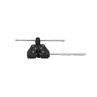 Motorcycle Chain Breaker Tool For 415 420 428 CHAINS