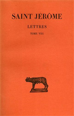 Lettres.