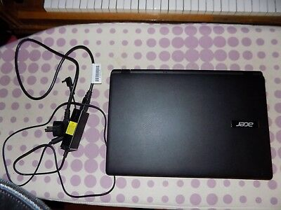 ACER ASPIRE A315-31-C389 Pc Portable 15,6