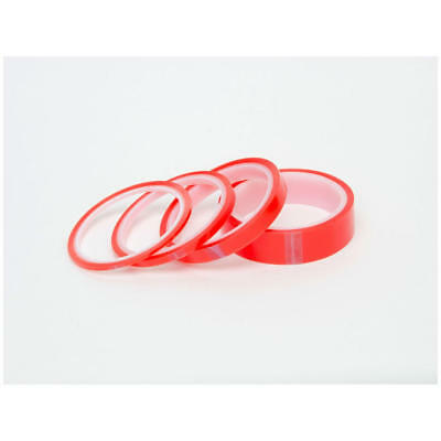 Double Sided Super Sticky Tape Strong Adhesive Sellotape Craft