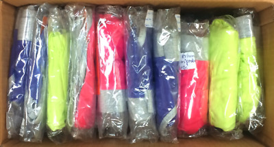 Mixed Wholesale Lot 50 Champion Active Womens Sport Bras Cotton Assorted Colors