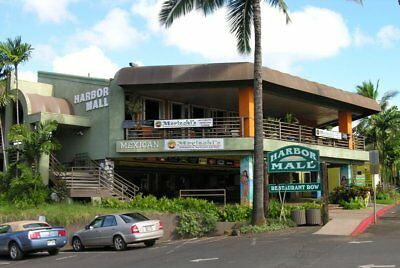 Established hobby, train, gift, toy and collectibles retail shop Kauai BEACHRAIL