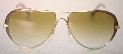 a20abc29495 Sm-King Unisex Japanese Vintage Sunglasses-Used-Excellent Condition-Very  Rare