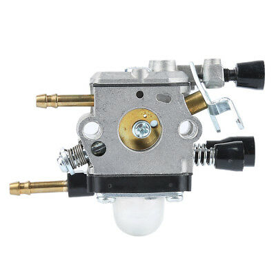 Carburetor Carby For BG85 SH 55 85 Blowers Replace Stihl 42291200606 Carb wh