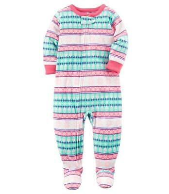 0358af1dffd0 CARTER S TODDLER GIRL 2T