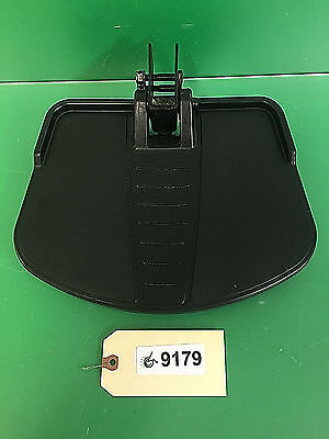 Foot Rest For Pride Jazzy Select Power Wheelchair #9179