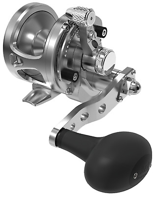 Saltwater Reels Reels Fishing Sporting Goods Page 49