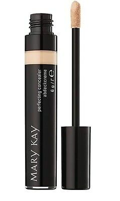 Mary Kay Perfecting Concealer ANY COLOUR