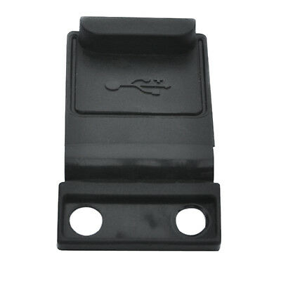 1PC New Replacement EerPhone Port Dust Cover For Panasonic Toughbook CF-18 CF18