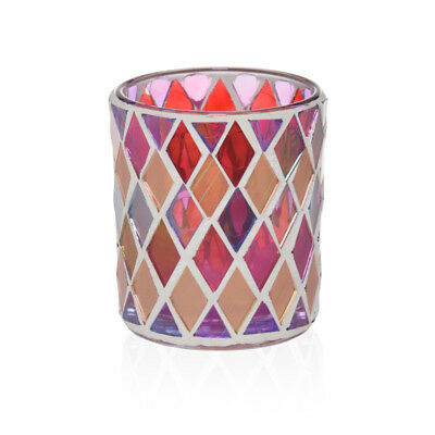 Yankee Candle Rustic Votive Holder