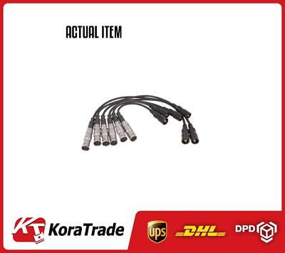 Engitech Ignition Lead Set Ent910232