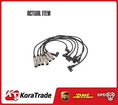 Engitech Ignition Lead Set Ent910212