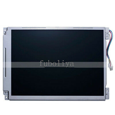 LQ5AW136 NEW 5 inch  LCD panel display with 90 days warranty