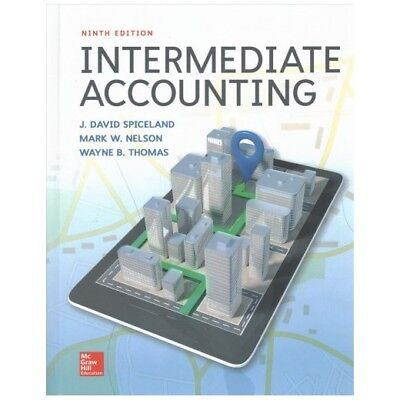 Intermediate accounting 8th edition spiceland pdf dolapgnetband intermediate accounting fandeluxe Gallery