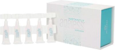 Jeunesse Global - Instantly Ageless Facelift in A Box - 1 of 25 Vials