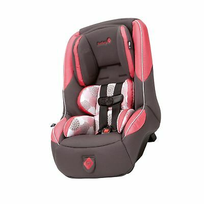 Safety 1st Guide 65 Convertible Car Seat Chateau