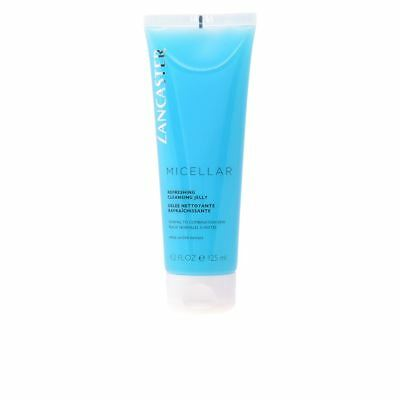 Lancaster Refreshing Cleansing Jelly Normal To Combination Skin 125ml Women