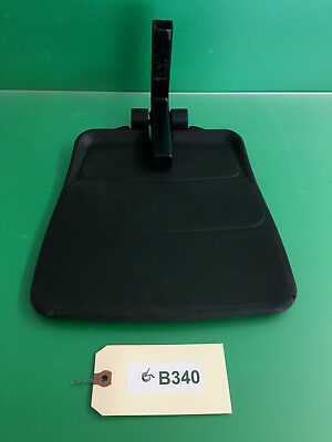 Foot Rest For Invacare Pronto Sure Step M51 Power Wheelchair #B340