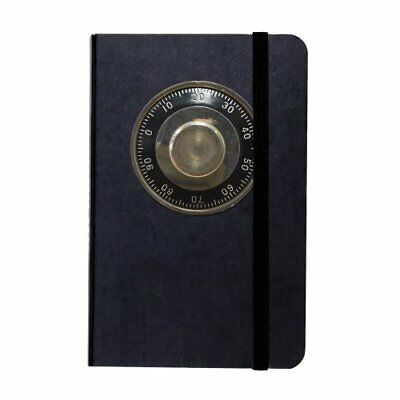 Password Keeper by Galison 9780735344624 (Notebook / blank book, 2015)